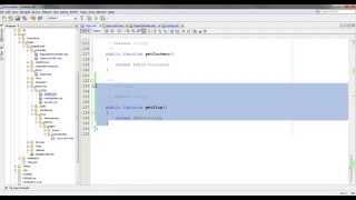 Episode 38 - Utiliser l'extension Sluggable avec Symfony2 / DevAndClick - www.devandclick.com