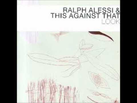 Ralph Alessi Old Beady Eyes