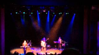 BEF & Glenn Gregory - Party Fears Two (Live at Shepherds Bush Empire, London 03/10/2013)