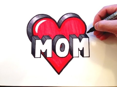 Image result for Mom name