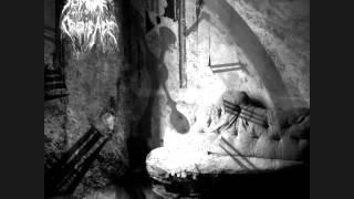 Sombre Croisade - La Promesse d