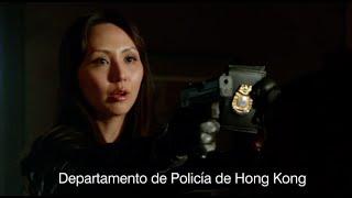 Castle - Adelanto Episodio 17 Temporada 7