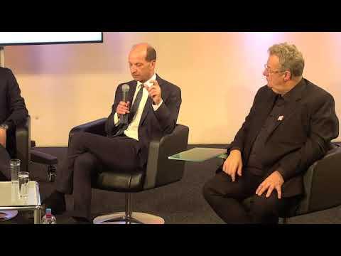 Podiumsdiskussion zur No Billag Initiative organisiert der CVP Oberwallis