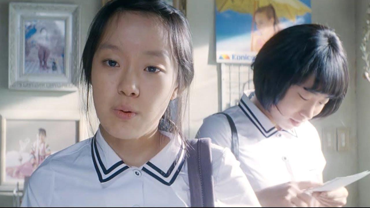 留守少女,四處援交,莫名慘死,弱智青年被認定為兇手,最後真相卻震驚了所有人!韓國黑暗結局片!