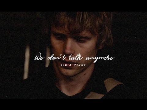 Charlie Puth - We Don