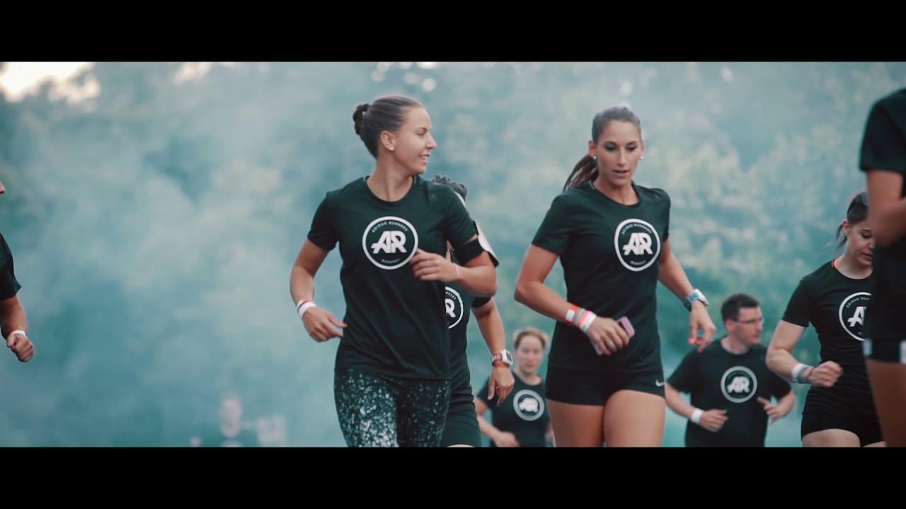 Adidas corridori budapest vip apertura 7 giugno 2017 su youtube