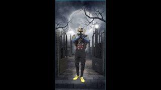 Download Mp3 ibenji BOOM SURGICALX FF shorts Shorts freefire Status attitudestatus