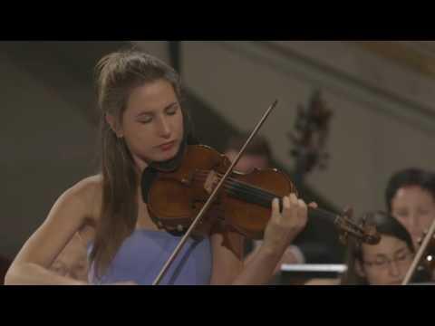 Stravinsky - Divertimento - Pas des Deux