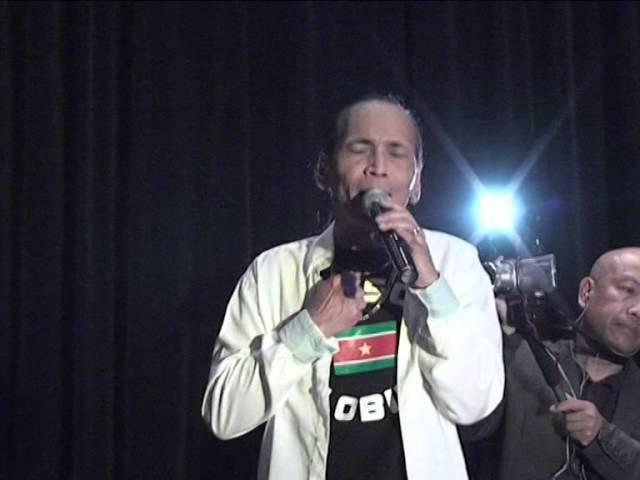 Eddy Assan: Kangen Sliramu