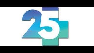 உங்கள் A2Z info வின் நன்றிகள்  Celebrating 25+ Subscriber