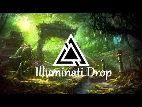 Baixar Illuminati remix - Download Illuminati remix   DL Músicas