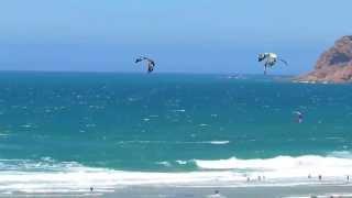 Отдых, Андалусия, Альгарве, океан... А какая у Вас мечта?HD(, 2013-03-02T19:02:35.000Z)