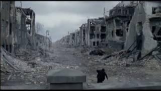 The Pianist - 2002 Trailer - Adrien Brody