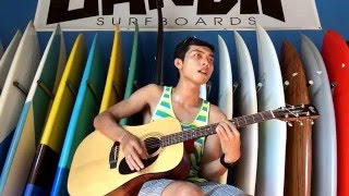 Download Lagu Lolot - Meplesiran ( acoustic cover ) mp3