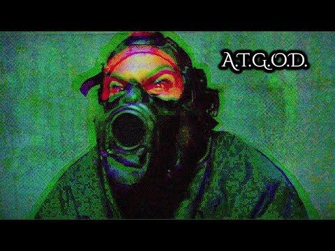 """""""A.T.G.O.D."""" [FULL MOVIE] (Alternate Cut)"""