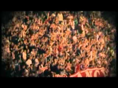 La finale de la coupe d 39 afrique des clubs vainqueurs de coupe de handball es sahel vs zamalek - Vainqueur coupe d afrique ...