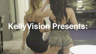 Repeat youtube video KellyVision Season 6: Smash Cuts