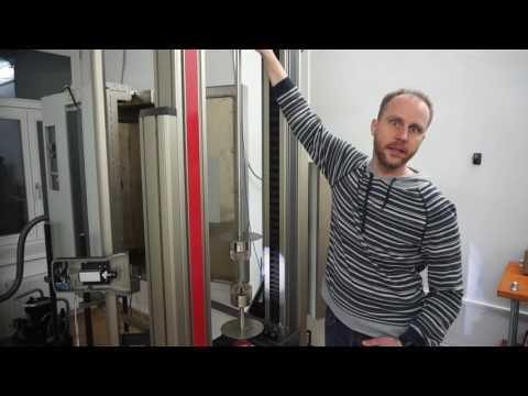 Tensile Testing Basics (2)