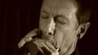 Avé Maria - Harmonica/Mundharmonika