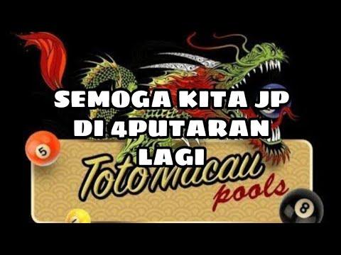 Download PREDIKSI TOTO MACAU SELASA 12 JAN 2021    PREDIKSI TOTOMACAUPOOLS.COM HARI INI    BOCORAN ANGKA #TTM