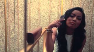 Скачать Honey Cocaine Love Coca Love Sosa Official Video HD