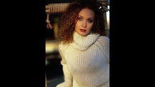 Евгения Власова - Я буду (караоке HD клип)