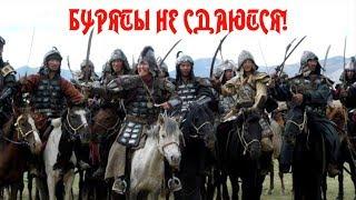 Life is Feudal MMO -  Война  - тяжелый труд
