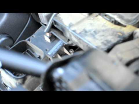 2003 dodge ram intermittent a c blower replace ignition switch how to save money and do it. Black Bedroom Furniture Sets. Home Design Ideas