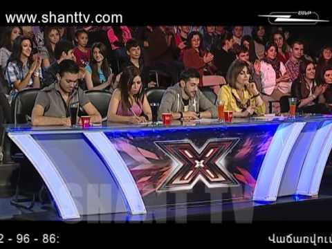 XF 2 Oragir 29 11 2012