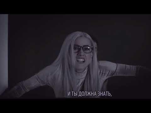 4 сезон 13 серия  волшебники клип 2 часть грусная