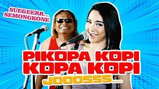 Download Lala Widy - Pikopa Kopi (Apakah Itu Cinta) - Official Music Video