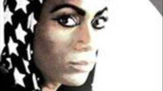 Sentenela feat Sheben n Kynt - Listen To The Music (Alex Gap Treatment)