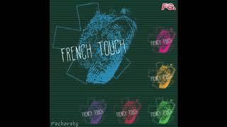 PACHOVSKY | NEW YEAR MIX | FRENCH HOUSE 2020 DJ SET | RADIO FG