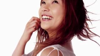 Photo to Movie Natsumi Abe.