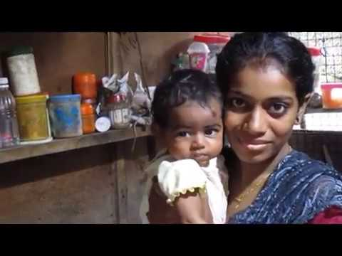 Ground Report Kerala- Athulya is a Happy Mom Thanks to the Government
