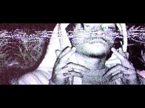 Chris Travis - Reflections Intro