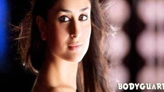 Love Technology song  New Movie song BE CAREFULL.wmv