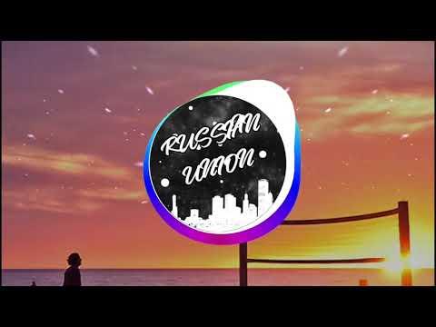 Andy Panda (feat. TumaniYO, Niman) - Sun (8D)