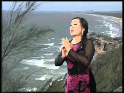 Bài ca thống nhất-Thu Hiền