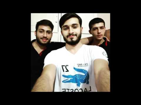 @ibrahim halil bulut