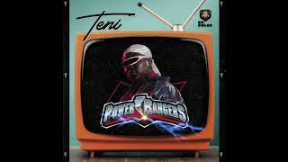 teni---power-rangers