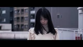 NGT48 本間日陽 × 金 允洙