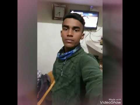 Kabhi Kabhi Yaadon Mein Aao Kabhi 2018 song bast by vipin