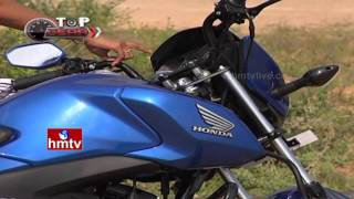 honda livo 110cc bike review specifications price in india   top gear   hmtv