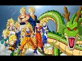 HOW TO DOWNLOAD AND PLAY - DRAGON BALL Z BUDOKAI 2 GAMECUBE ANDROID