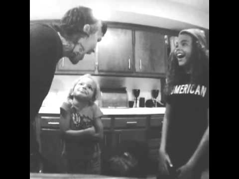 yelawolf kids mother - photo #12