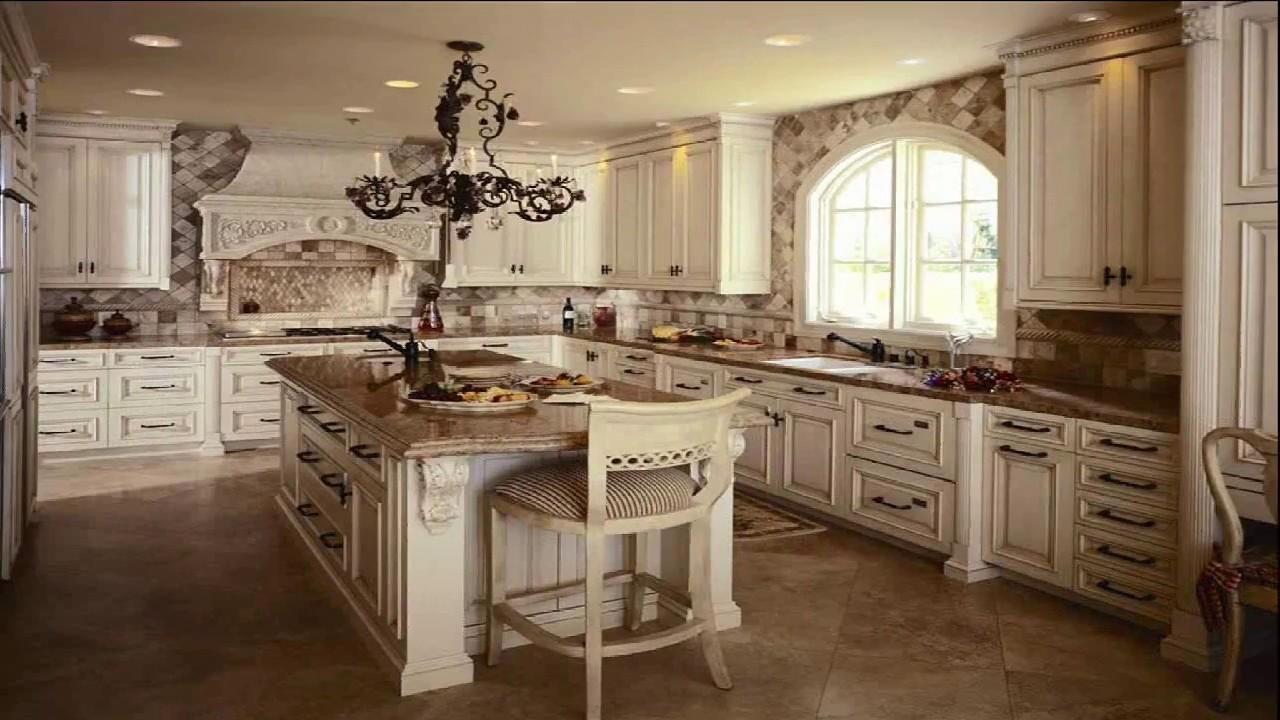 Kitchen Design Korner Marietta Ga Youtube