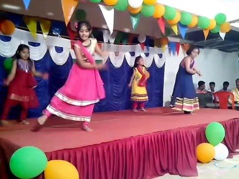 Sanshia Agarwal