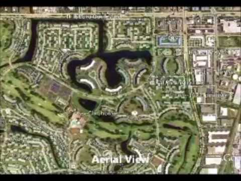 Homes For In Deerfield Beach Florida 137 Upminster F Century Village You