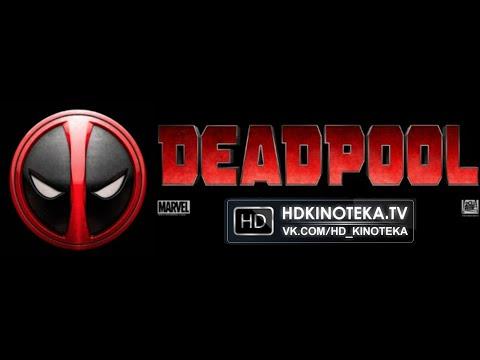 Смотреть лучшие фильмы онлайн в качестве hd 720 1080